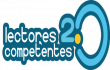 Lectores competentes 2.0
